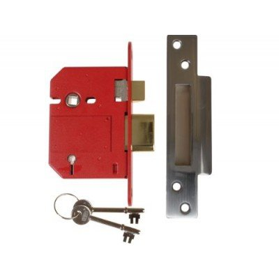 Emergency 24 Hour Locksmith in Barton sopen and replace Mortice Locks