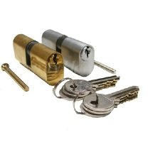 24 Hour Locksmith in Barton can replace Oval Cylinder Locks